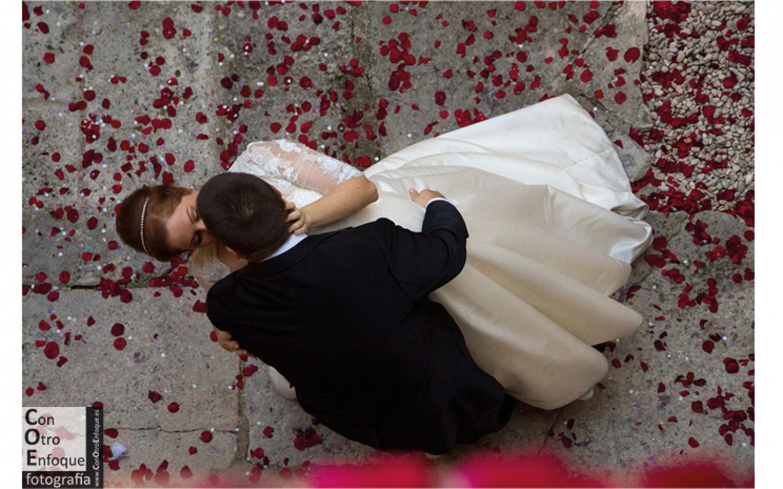 amor-boda-pareja-enamorada-fotografía-natural-reportaje-boda real