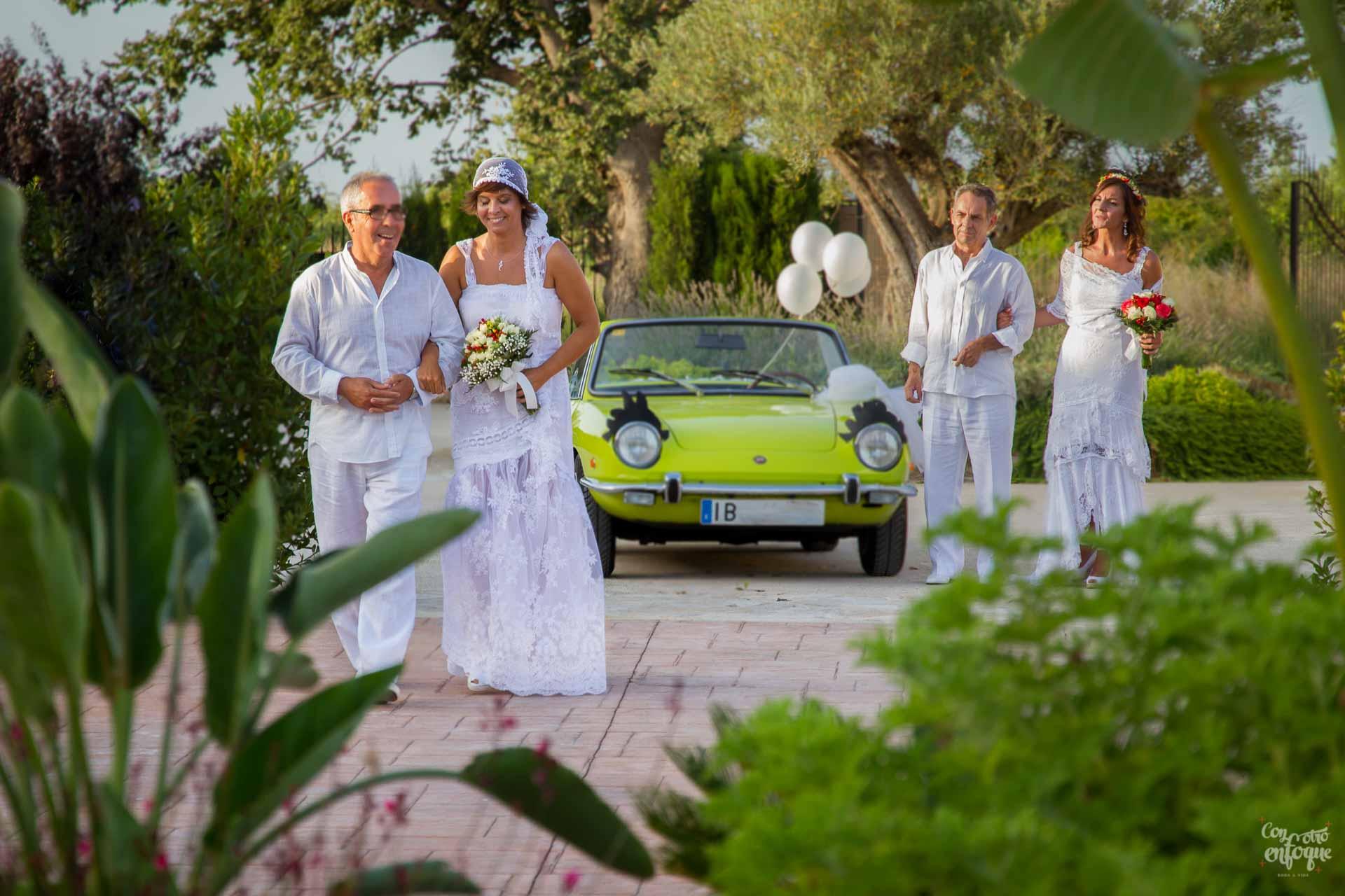 dudas sobre fotógrafos de boda en Valencia. Boda ibicenca. Valencia. Boda LGTB