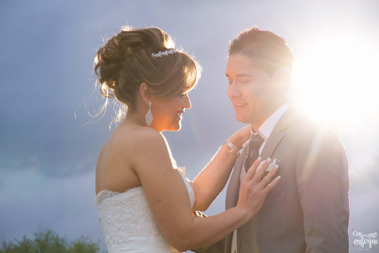 dudas sobre fotógrafos de boda en Valencia. post boda en Valencia