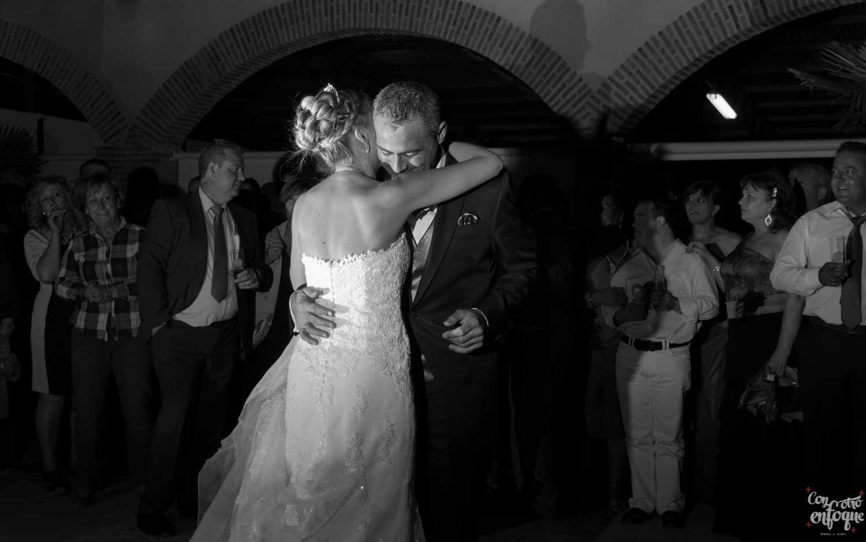 baile-de-novios-carrizosa-barra-libre-baile-especial