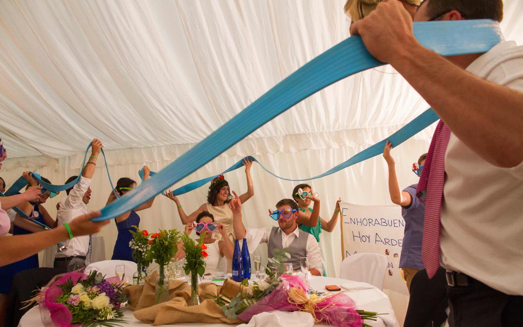 fotógrafos de boda en Valencia-ConOtroEnfoque_L+S_1815_iw_ConOtroEnfoque