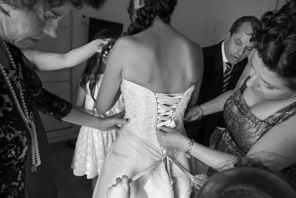 fotógrafos de boda en Valencia-ConOtroEnfoque_IMG_7301