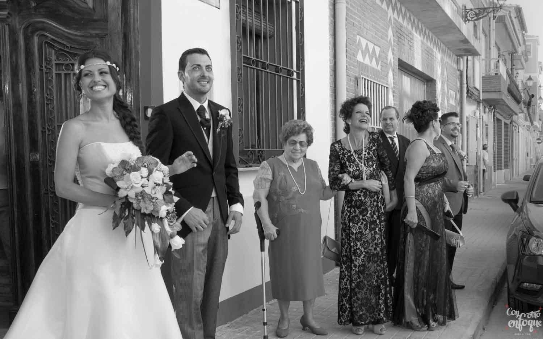 fotógrafos de boda en Valencia-ConOtroEnfoque_IMG_7617_iw_ConOtroEnfoque
