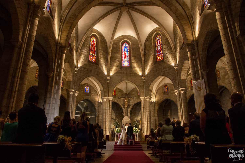 boda en la iglesia Santa Catalina de Valencia. Fotógrafos de Boda en Valencia