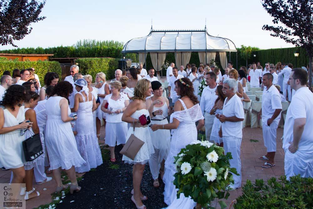 boda estilo ibicenca-wedding Ibiza-love-lesbian-blanco-campo-naturaleza-boda aire libre
