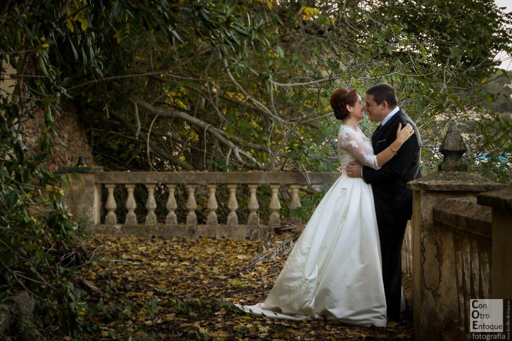 postboda-boda aire libre-Carcaixent-Algemesí-Monasterio-Aigues Vives-Aguas Vivas-Boda otoño-Valencia-Spaing-autumn-love-weddingday