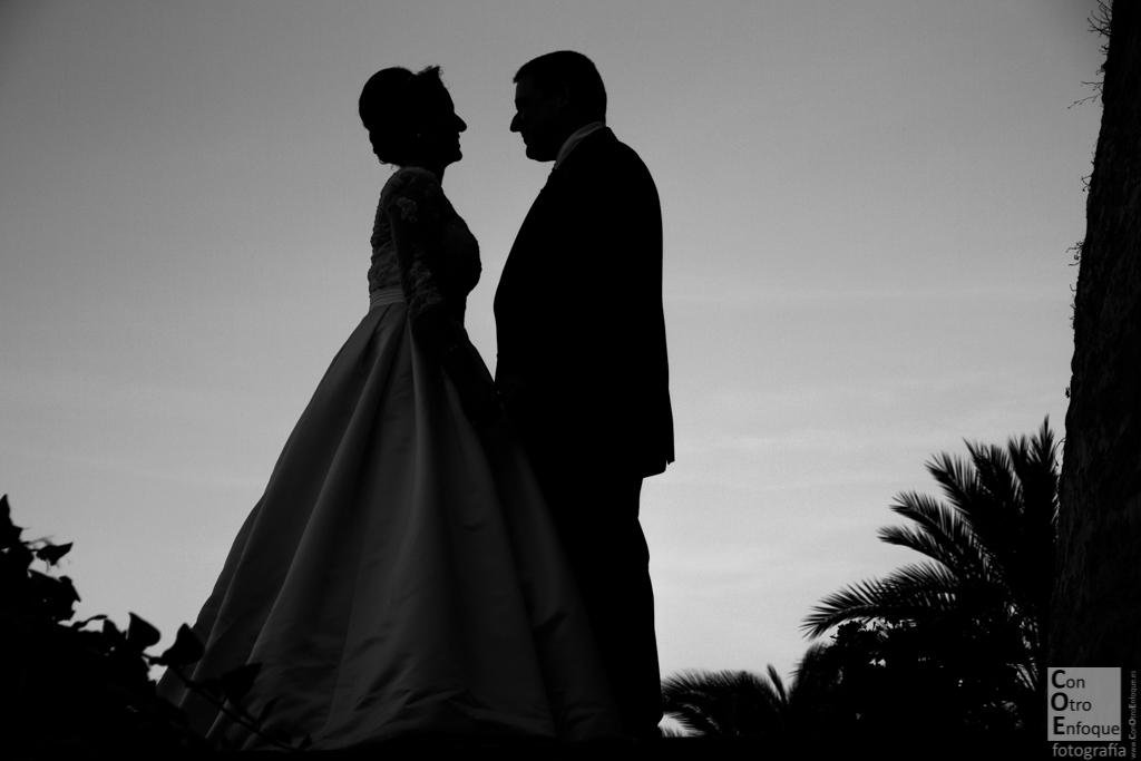 Aigues Vives-Aguas Vivas-Carcaixent-palacete-masía-boda aire libre-natural-campestre-estilo