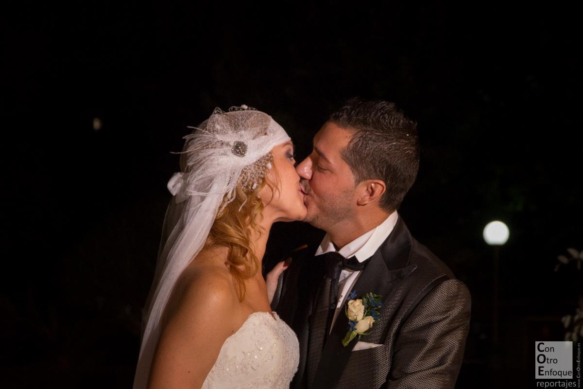 Boda-La Hípica-Valencia-wedding-love-bridal-bride-fotógrafos de bodas en Valencia-aire libre