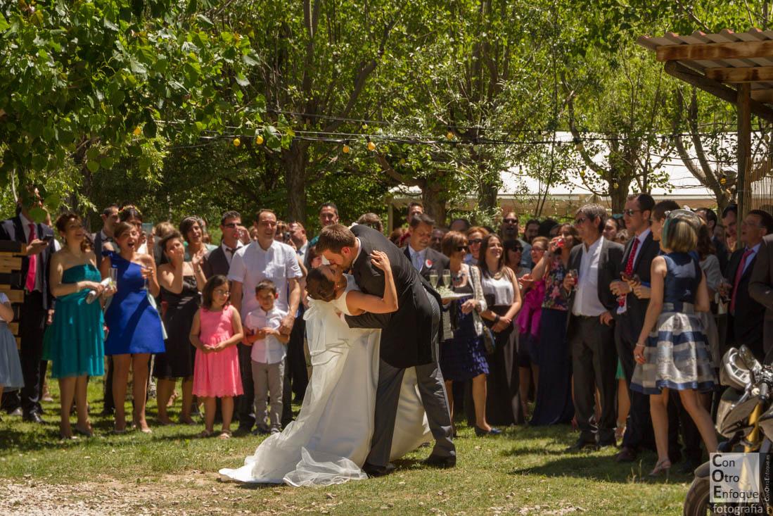 boda campestre-estilo camping glam-glamour-naturaleza-wedding-Spain-Teruel