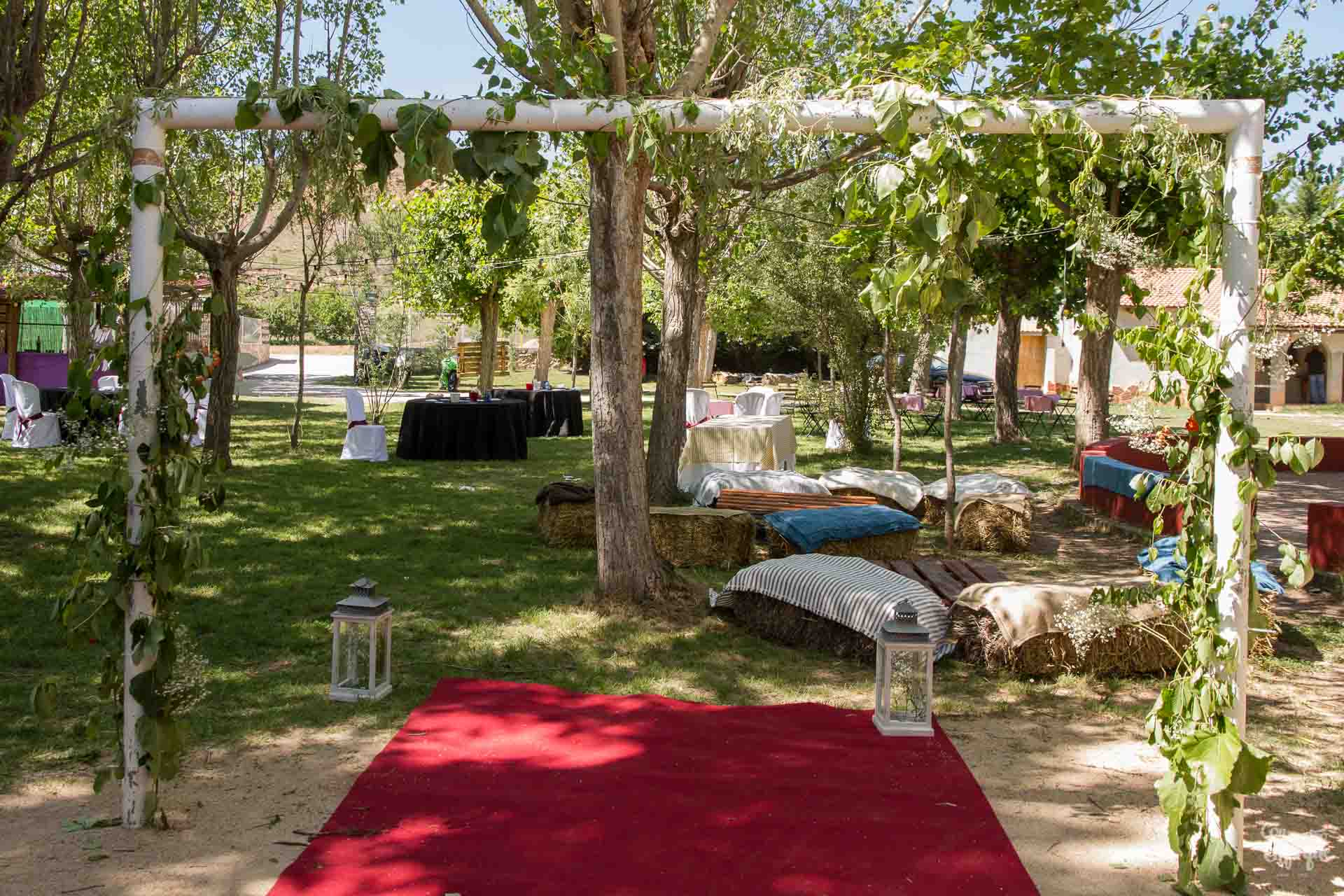 tu boda country wedding glamping guests wedding natural boda campestre estilo style slow