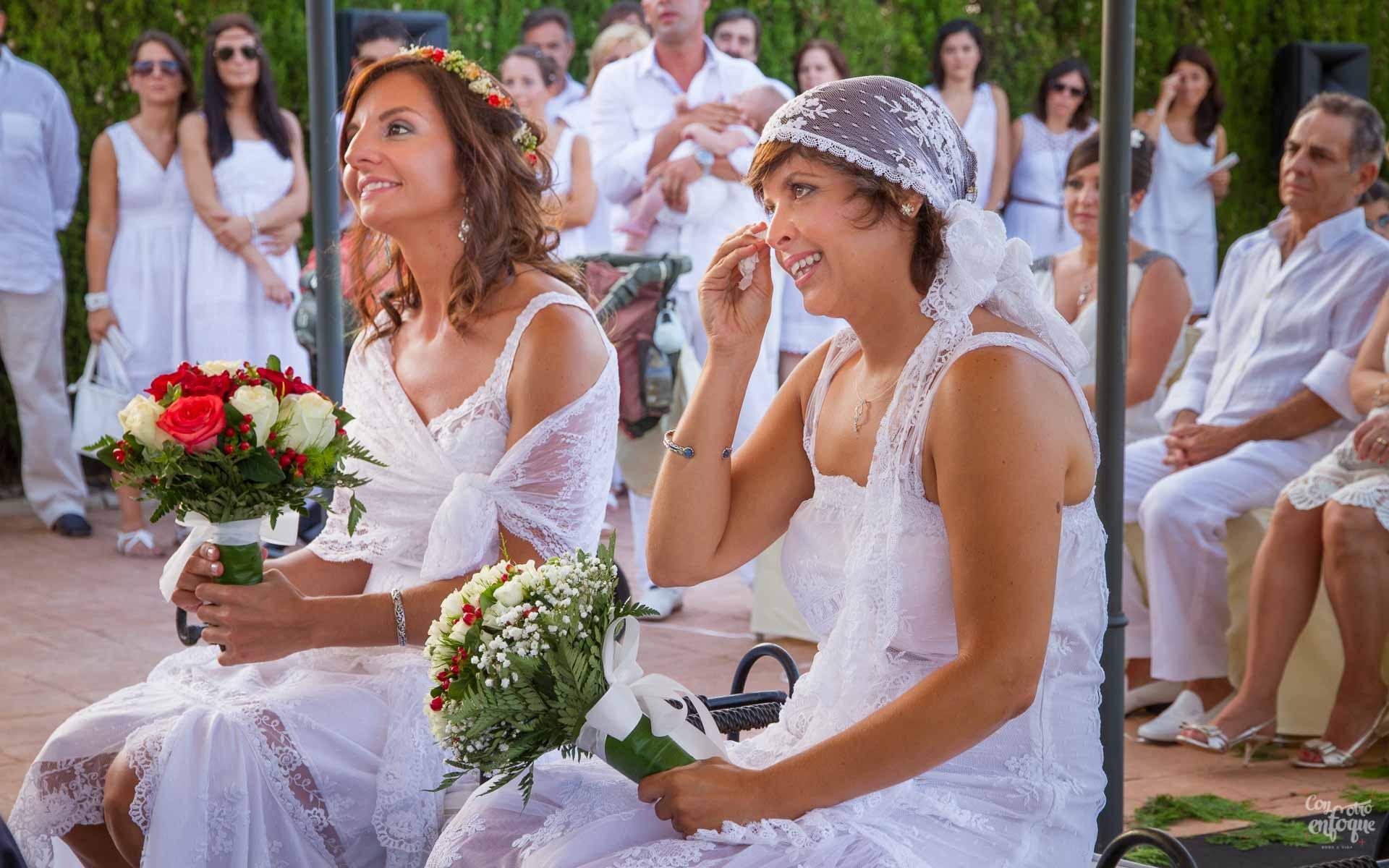 tu boda en alquería Kukala. Valencia. Wedding. Boda estilo ibicenco en Valencia. Boda LGTB