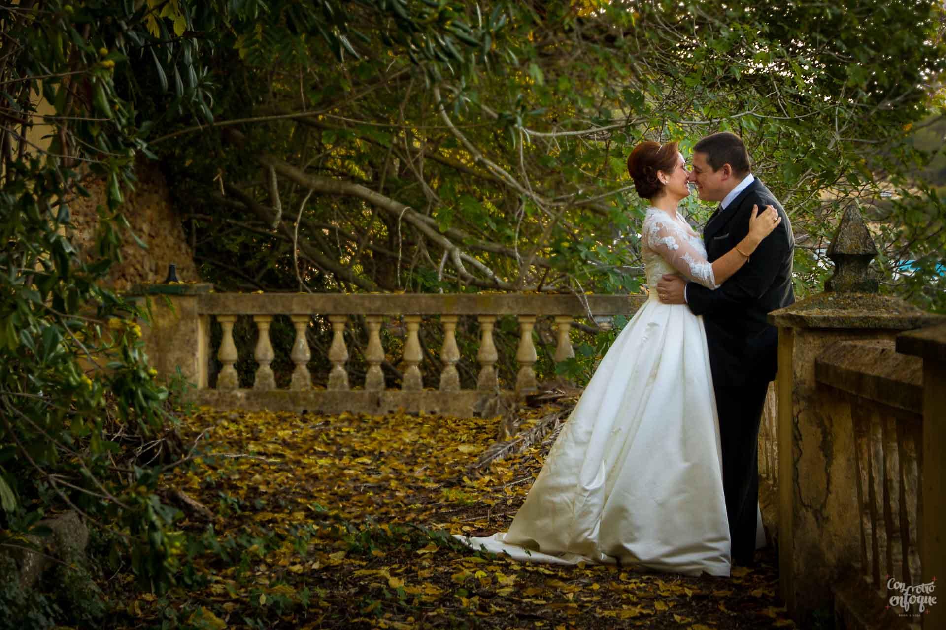 tu boda en otoño boda aire libre Carcaixent Algemesí Monasterio Aigues Vives Aguas Vivas Boda otoño Valencia Spain autumn love weddingday