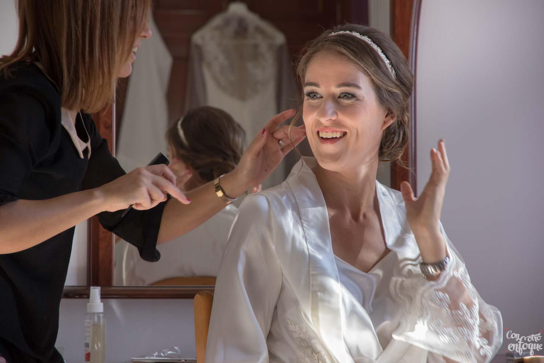 fotógrafos de boda en Valencia-ConOtroEnfoque_1510310116_iw_ConOtroEnfoque