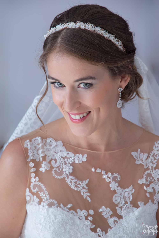 fotógrafos de boda en Valencia-ConOtroEnfoque_1510310234_iw_ConOtroEnfoque