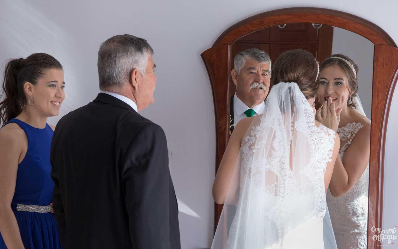 fotógrafos de boda en Valencia-ConOtroEnfoque_1510310242_iw_ConOtroEnfoque