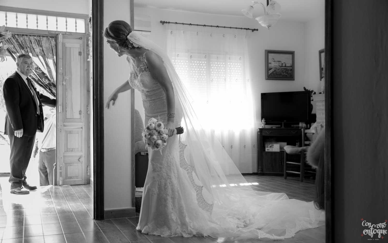 fotógrafos de boda en Valencia-ConOtroEnfoque_1510310307_iw_ConOtroEnfoque