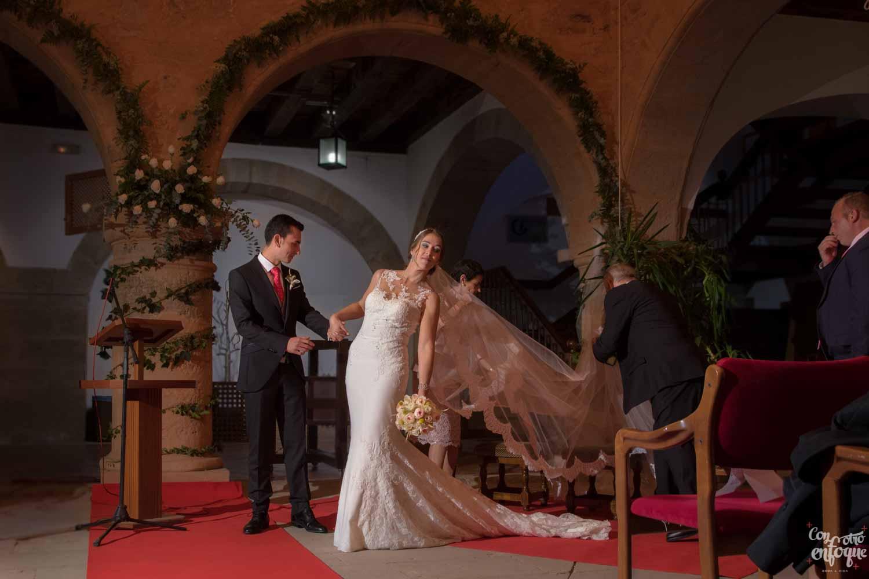 fotógrafos de boda en Valencia-ConOtroEnfoque_1510310416_iw_ConOtroEnfoque