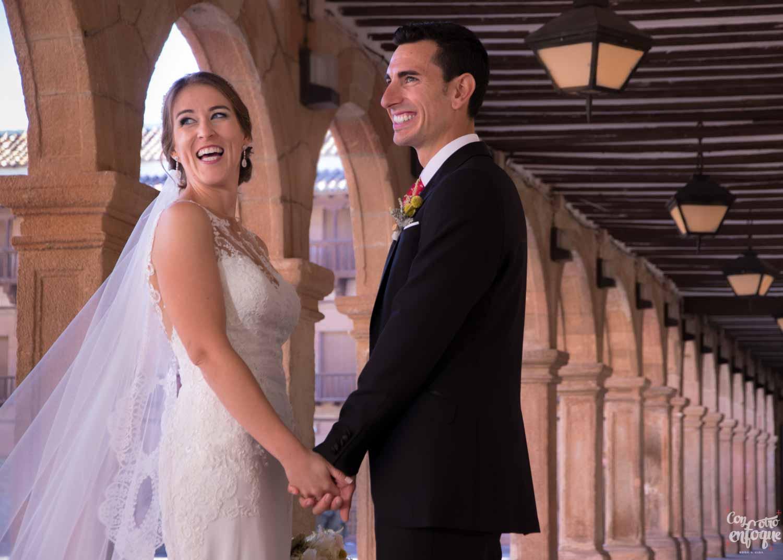 fotógrafos de boda en Valencia-ConOtroEnfoque_1510310518_iw_ConOtroEnfoque