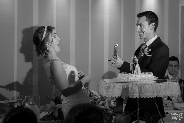 fotógrafos de boda en Valencia-ConOtroEnfoque_1510310931_iw_ConOtroEnfoque