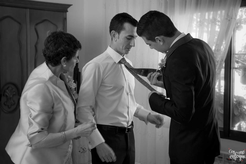 fotógrafos de boda en Valencia-ConOtroEnfoque_1510310023_iw_ConOtroEnfoque