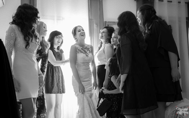 fotógrafos de boda en Valencia-ConOtroEnfoque_1510310180_iw_ConOtroEnfoque