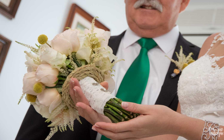 fotógrafos de boda en Valencia-ConOtroEnfoque_1510310283-2_iw_ConOtroEnfoque