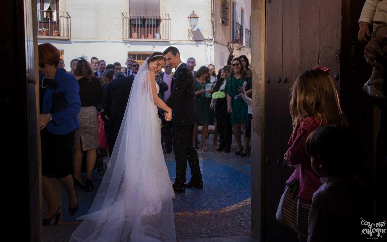 fotógrafos de boda en Valencia-ConOtroEnfoque_1510310480_iw_ConOtroEnfoque