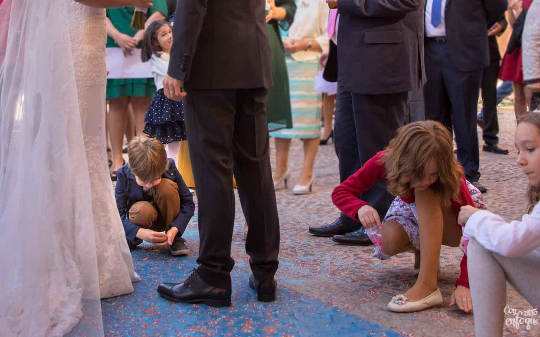 fotógrafos de boda en Valencia-ConOtroEnfoque_1510310496_iw_ConOtroEnfoque