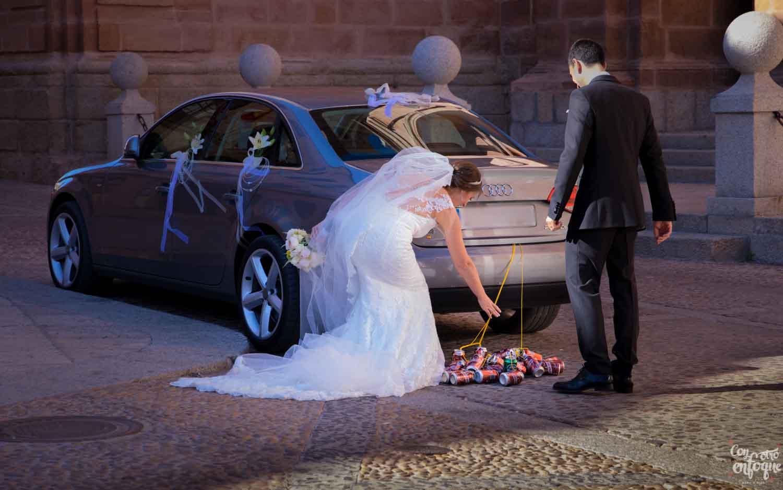 fotógrafos de boda en Valencia-ConOtroEnfoque_1510310531_iw_ConOtroEnfoque