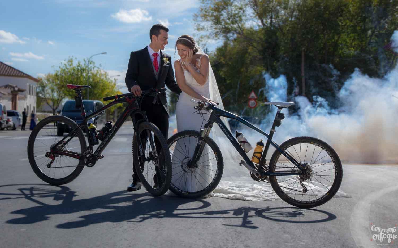 fotógrafos de boda en Valencia-ConOtroEnfoque_1510310568_iw_ConOtroEnfoque