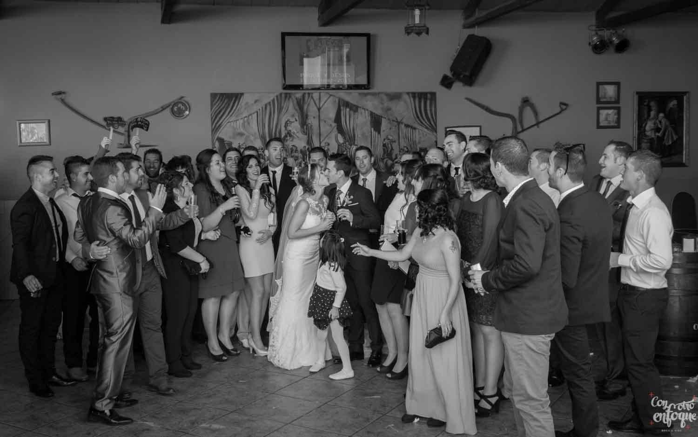 fotógrafos de boda en Valencia-ConOtroEnfoque_1510310656_iw_ConOtroEnfoque
