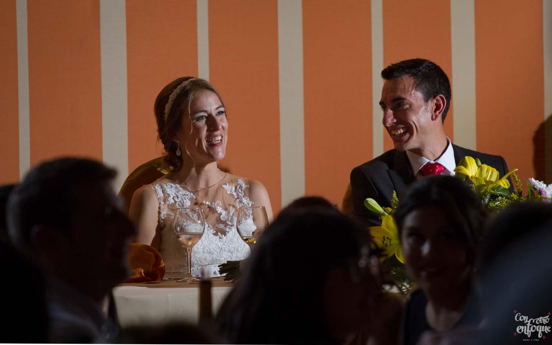 fotógrafos de boda en Valencia-ConOtroEnfoque_1510310757_iw_ConOtroEnfoque