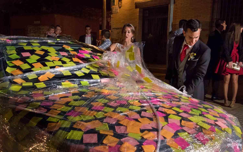 fotógrafos de boda en Valencia-ConOtroEnfoque_1510311064_iw_ConOtroEnfoque