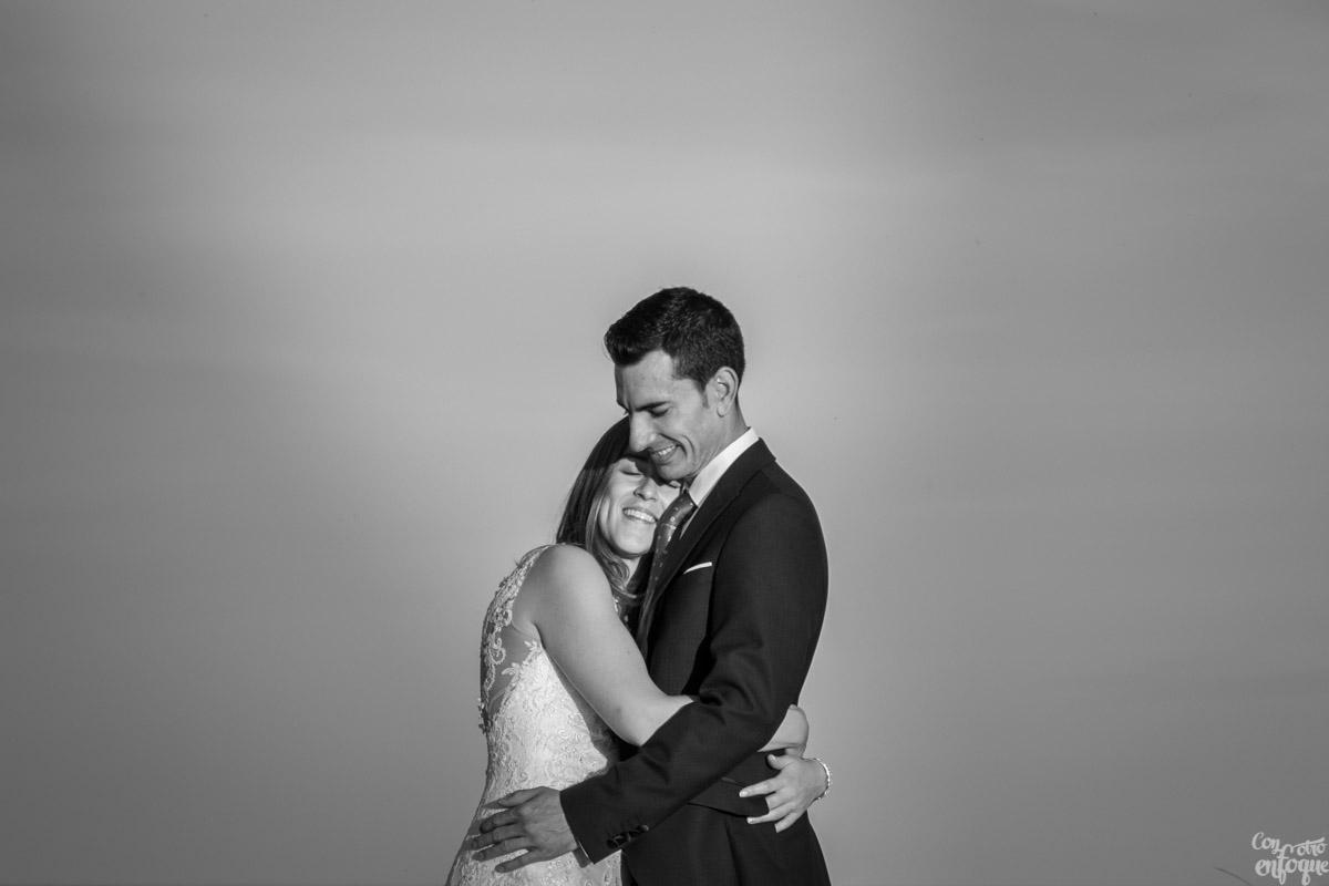 post boda en Valencia