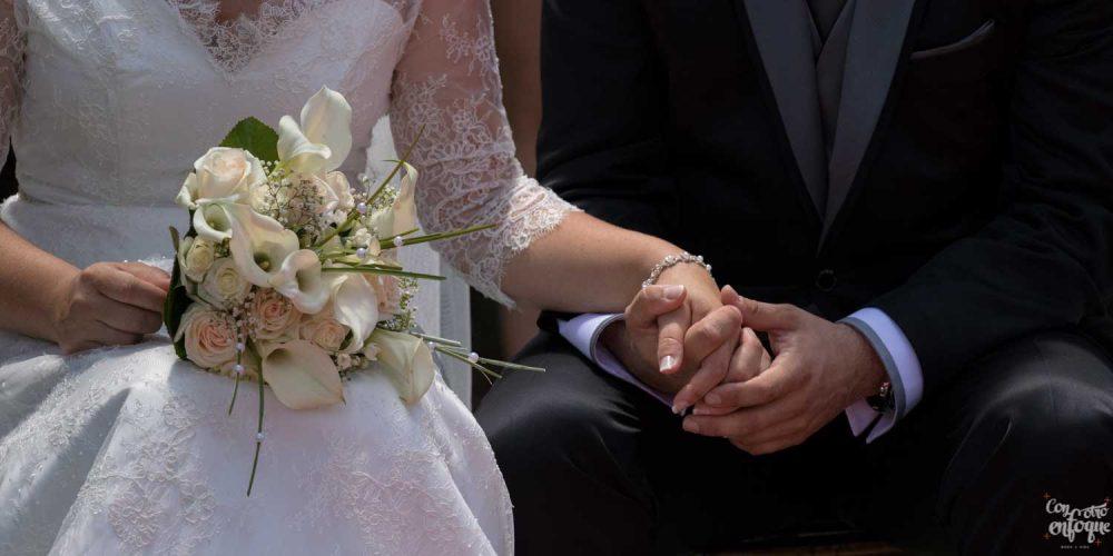 fotógrafos de boda en Valencia-ConOtroEnfoque_15075036_iw_ConOtroEnfoque