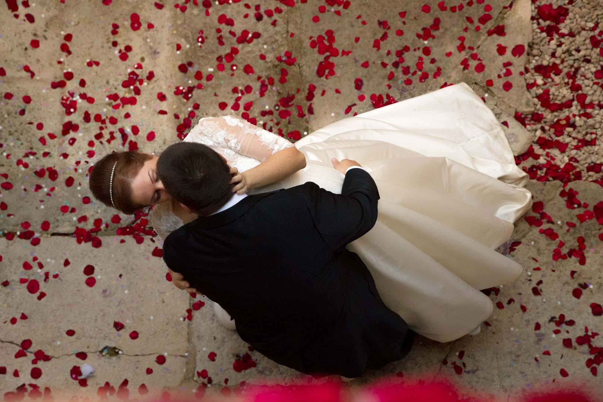 Fotógrafos de Boda. ConOtroEnfoque. Boda. Fotografía diferente. Wedding. Bridal. Bride. matrimonio