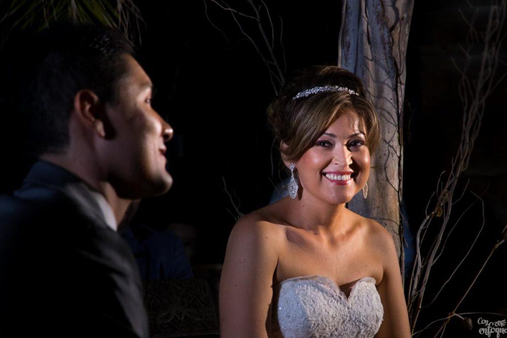 fotógrafo para la boda en Wakaya