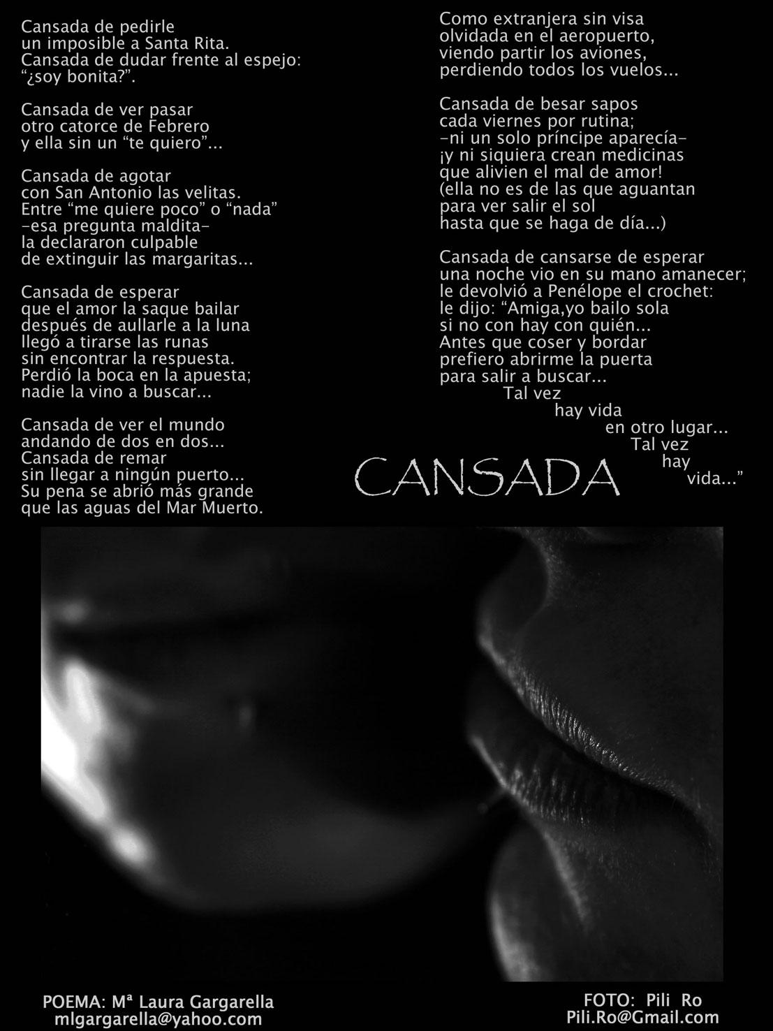 exposición_Cansada_W
