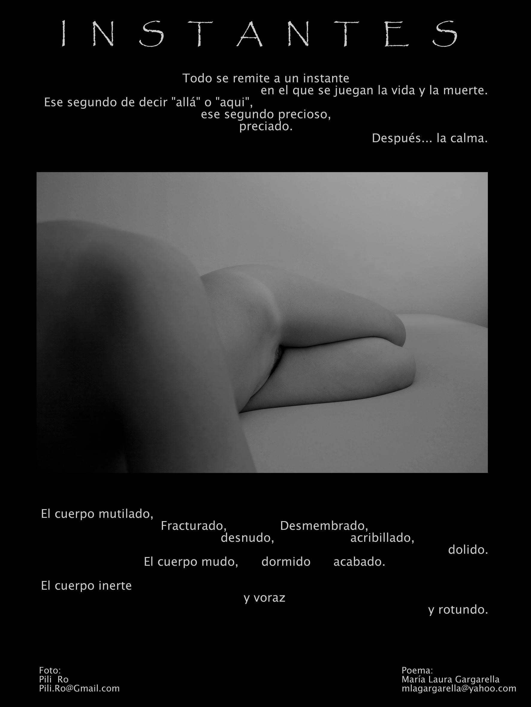 exposición_Instantes