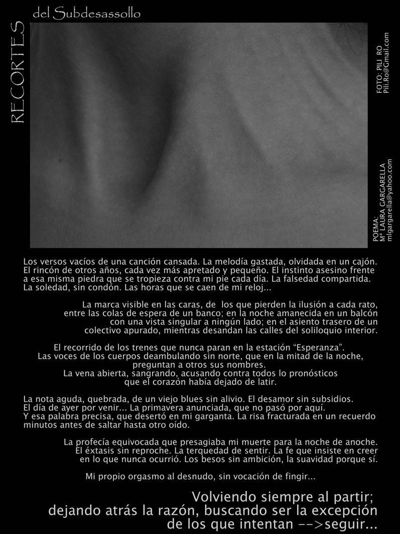 exposición_exposición_Recortes-del-Subdesarrollo_
