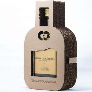 fotografía de producto en Valencia 183_iw_ConOtroEnfoque