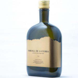 fotografía de producto en Valencia 188_iw_ConOtroEnfoque