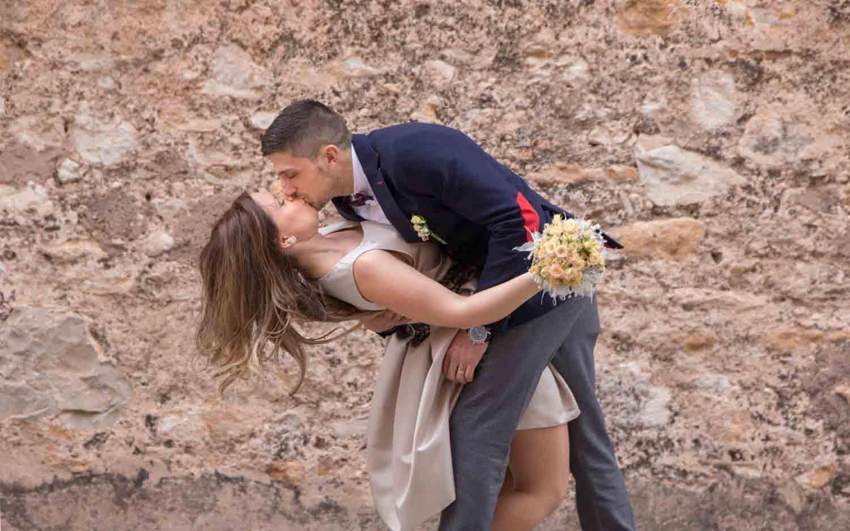 boda de juzgado. boda civil en valencia. exposición de fotografías de boda