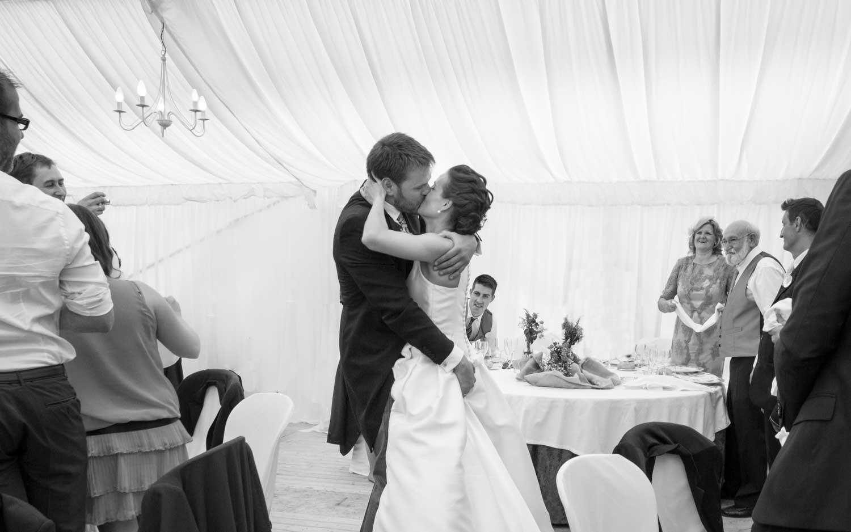 fotógrafos de boda en Valencia-ConOtroEnfoque_L+S_1334+_iw_ConOtroEnfoque