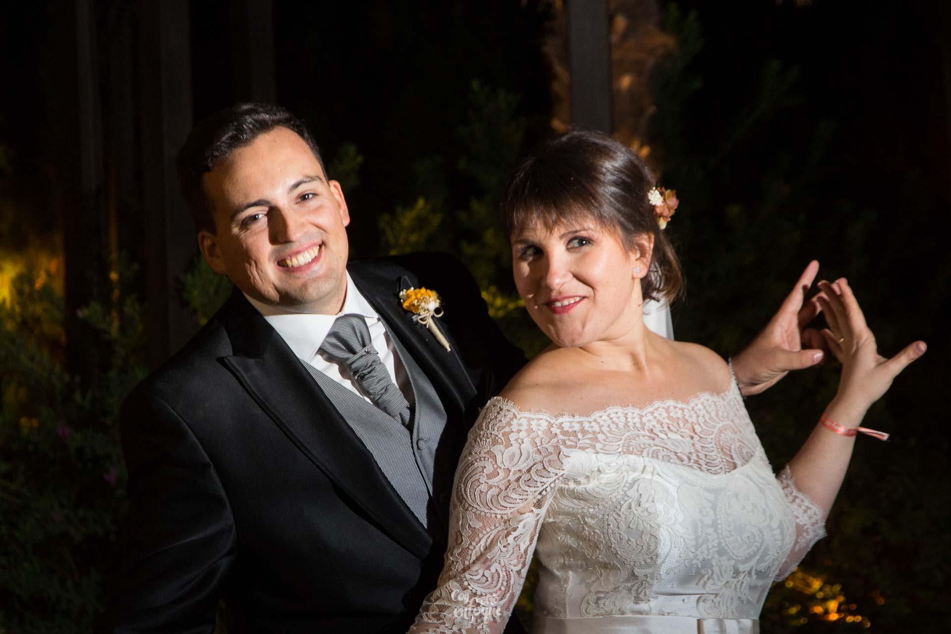 ConOtroEnfoque fotógrafos de boda