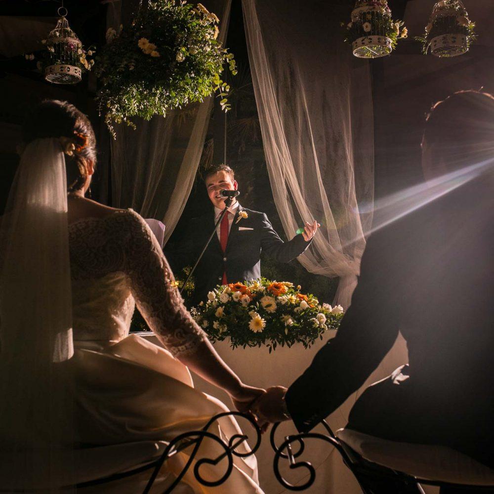 Vídeo de boda en Valencia. Vídeo diferente. Boda en Valencia