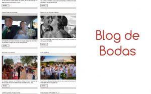 blog de bodas ConOtroEnfoque