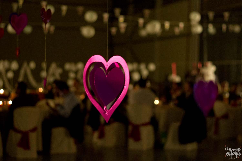 decoración para boda. Detalles de boda en Valencia