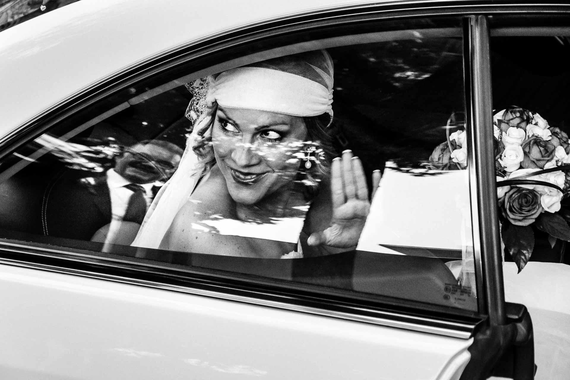 fotógrafos-boda-Valencia-vídeo-coche para boda