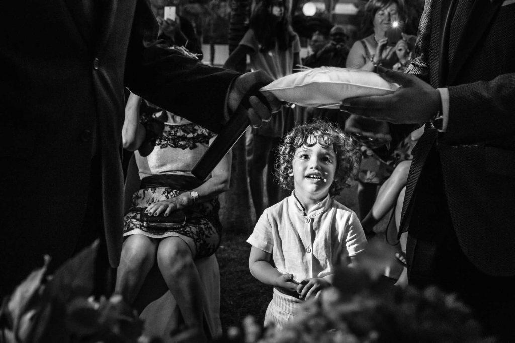 fotógrafos-boda-Valencia-niño-alianzas-ceremonia civil